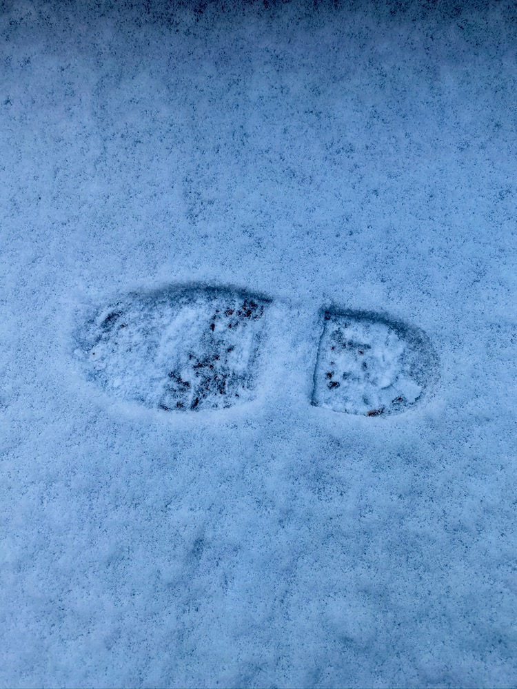 Make a mark in the snow. Suomi SEO and language localization for Nordic markets.
