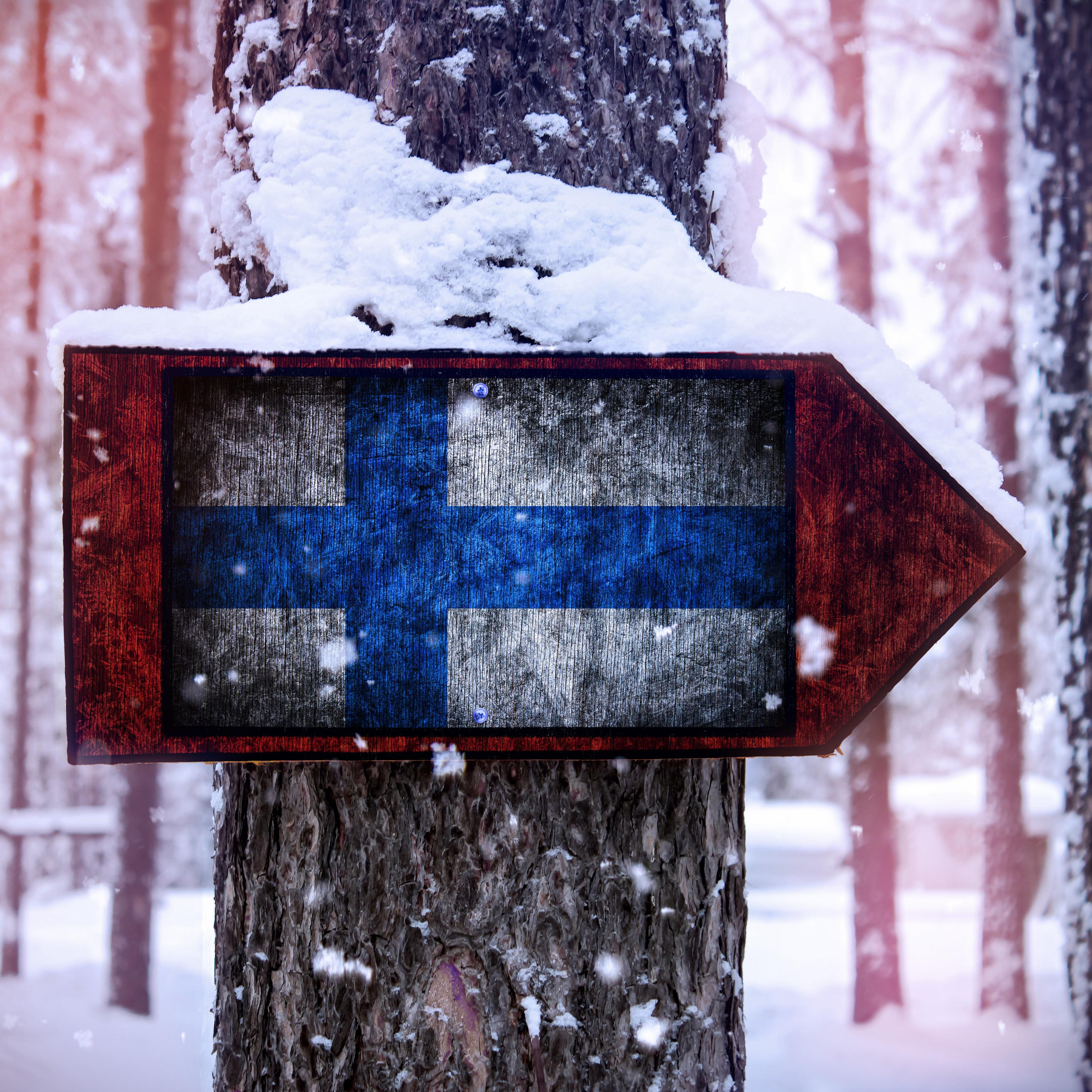 Tarjoammen laadukkaat englannista suomeen käännökset